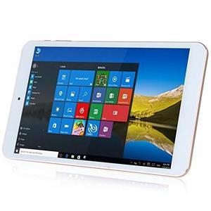 Tablet Windows 10 Onda V80 Plus 8¨ips 2/32gb Envio Gratis