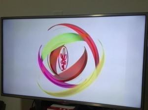 Televisor Lg 42 3d Convertidor a Smar
