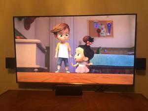 Televisor Samsung 50, Smart Tv, Full Hd, Led, WiFi,