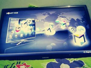 Televisor Samsung Led 42' Full Hd