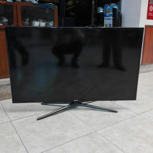 Televisor Samsung Smart Tv 46 Pulgadas