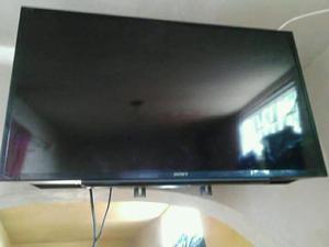 Tv Sony Bravia Led 40 Pulgadas con Tdt