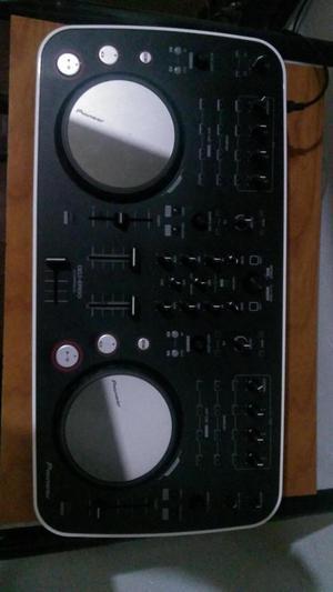 VENDO O CAMBIO CONTROLADORA PIONEER DJ