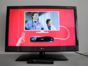 VENTA TV LG LED DE 32 PULGADAS