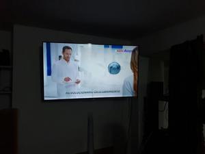 Vendo O Permuto Tv Sony 55..tegn.4k 3d.