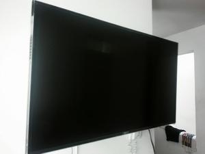 Vendo Tv Lg de 47 Pulgadas, 4k Ultra Hd