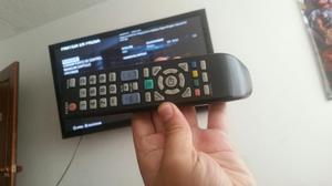 Vendo Tv Samsung de 50 Pulgadas