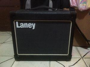 Amplificador Laney LG 12