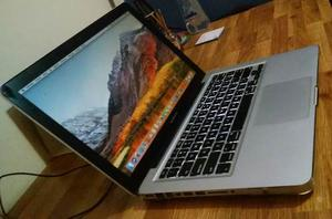 Macbook Pro 13 Mid
