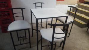 Mesas para Bar O Restaurante