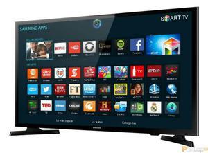 Tv Samsung de 32 Pulgadas Nuevo.!