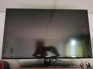 Vendo Televisor Samsung de 32 Puldas