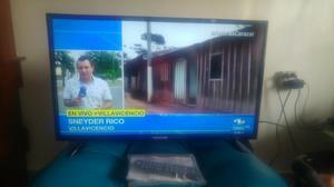 Vendo Tv 32 Led Hd Challenguer