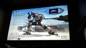 Vendo Xbox Clásico con Emuladores Barato