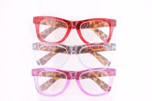 Monturas Gafas Modernas Producto Nuevo Usa