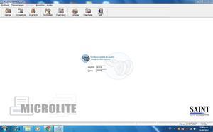 Sistema De Facturación Inventario Saint - Win Y