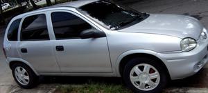 Chevrolet Corsa 4ptas Wasap