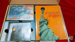 Curso de Inglés American English