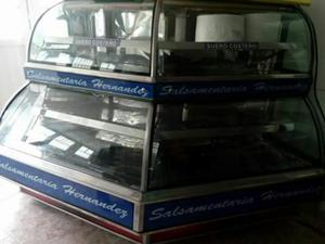 Se Vende Nevera Refrigerador