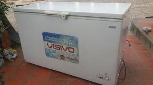 Tanque Congelador de 450 Litros