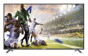 Televisor Smart, Tv Hyundai 43 Fhd, Android Hyled