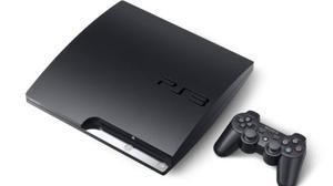 Playstation 3 Ps3 Slim 15 Juegos