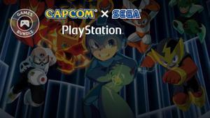 Codigo para Juegos PS3, PS4 y Vita