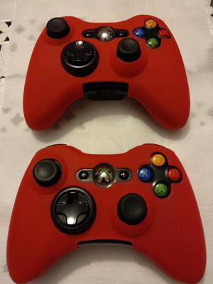 Control Xbox 360 Originales