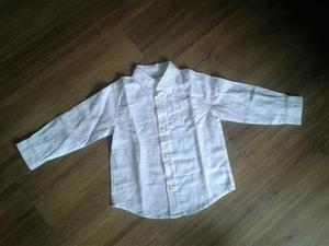Camisa Gymboree Niña