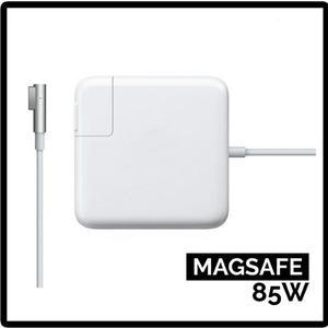 Cargador Adaptador Apple Macbook Pro A Aw 18.5v