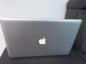 Macbook Pro Excelente Estado