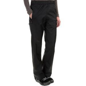 Mckinley Pantalón Impermeable Para Mujer. Camping