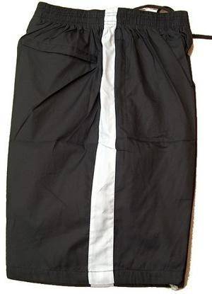 Pantaloneta Importada Diferentes Marcas Para Caballero.