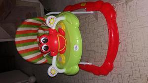 Se Vende Caminador Para Beb