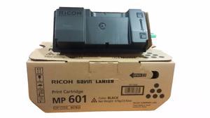 Toner Original Ricoh Mp501/mp601/sp