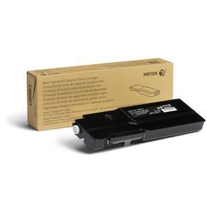 Xerox Cartucho De Toner Negro Original | Versalink C400/c405