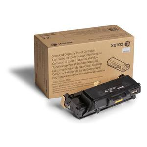 Xerox Toner Negro Original | Phaser , Workcentre