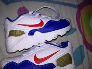Zapatos nike para bebe primeros pasos   Posot Class