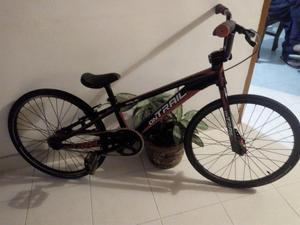 Bicicletas De Bicicross Rin 20x1.3vos