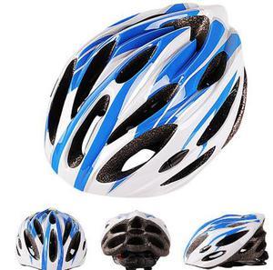 OFERTA casco de ciclismo CASCO CICLISMO DE RUITA O MTB CASCO