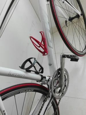 Vendo Bicicleta de Ruta Gw Lumen Talla M