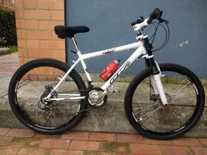 Vendo O Cambio Bicicleta Mtb Rin 27.5