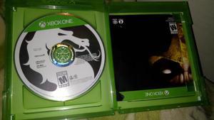 Cambio por Otro Juego de Xbox One