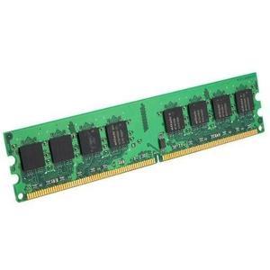 Memoria Ram Ddr3 de 2 Gb Velocidad