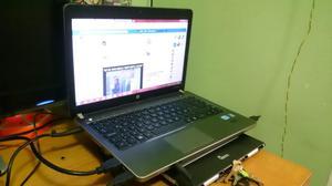 Portatil HP ProBook s 8GB, 1TB