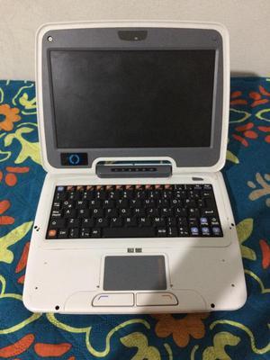 Portátil Mini, Dual Core, en Buen Estado