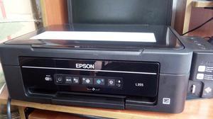 epson l355 para arreglar o repuestos