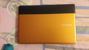En venta Laptop Samsung de 14