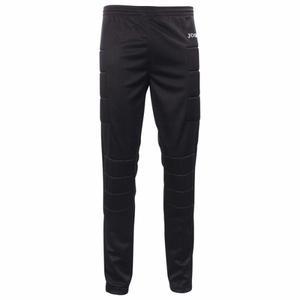 Pantalon Arquero Joma Protec Negro Original