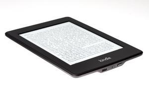 Amazon Kindle Paperwhite Última Versión/ Entrega Inmediata